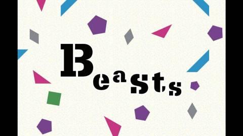 [Beasts]
