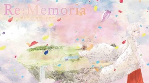 [Re:Memoria]