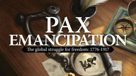 [Pax Emancipation]