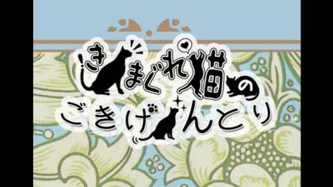 [【F13】2021大阪 当日頒布予定の商品について【AriAru】]