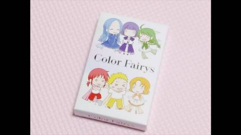 [ColorFairys]