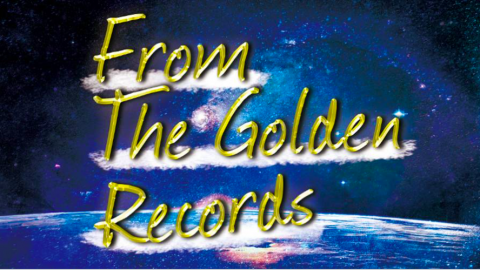 [From the Golden Records]
