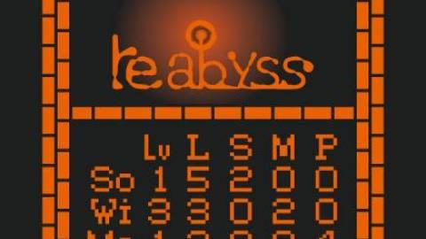 [reabyss]